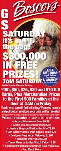 fff72155f49 boscovs free prizes